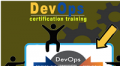 , Devops Bootcamp in Bangalore