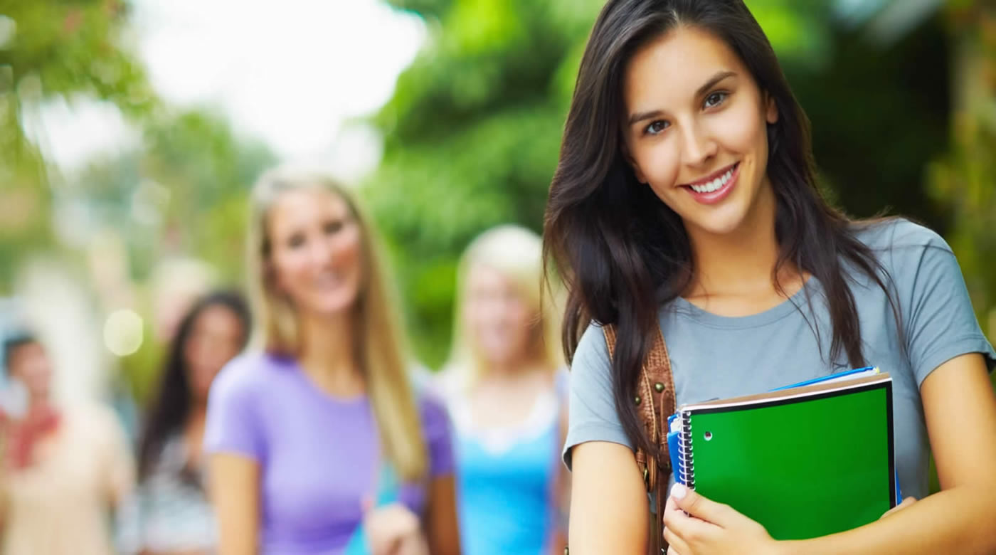 Study Abroad or Overseas Education and Visa Consultant
