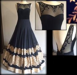 Designer Anarkali Suit Online