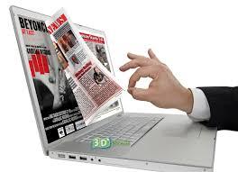 Clavis Technologies Digital Publishing and App Development Services