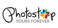 Best Place to Order Canvas Prints In Bangalore, Mumbai, Pune, Goa India – Fine Art Printing, Photostop
