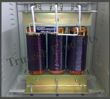 Isolation Transformer Manufacturers