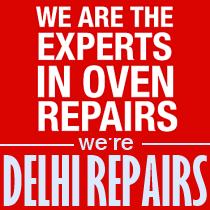 Microwave Oven Repair in Delhi