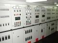 Pharmaceutical Laboratory Equipment and Instrument