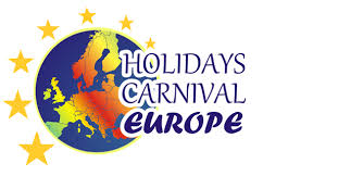 Holidays Carnival in London - tour operators Business