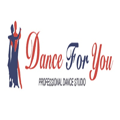 Dance For You in Dubai - education training centers, music lessons