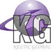KG Training Assessing Pty Ltd