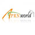 APRN World