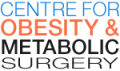 Delhi Obesity Clinic - Best Bariatric Surgery Clinic in Delhi