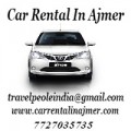 Car Rental In Ajmer