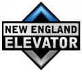 New England Elevator Corporation