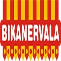 Bikanervala Foods Pvt. Ltd.