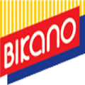 Bikano Foods
