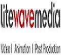 Litewave Media