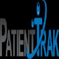 PatientTrak