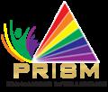 Prismei Edutives - Enhancing Intelligence