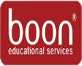 Boon Educational Services