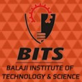 Balaji Institute of Technology & Science