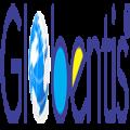 Globentis International Pvt. Ltd.