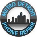 Metro Detroit Phone Repair Clinton Twp.