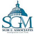 SGM Associates - Lawyers in Oxnard