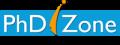 PhDiZone - Complete PhD Guidance