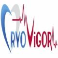 CryoVigor