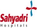 Sahyadri : Multispeciality Hospital in Pune