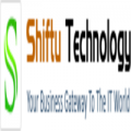 Shiftu Technology Pvt. Ltd