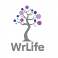 Insurance Wrlife