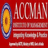 Accman Institute of Management Business School