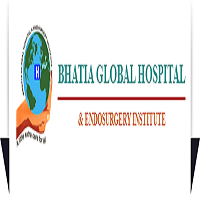 Bhatia Global Hospital and Endosurgery Institute
