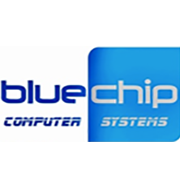 Bluechip Computer Systems LLC - Managed IT Services  IT Support in Dubai