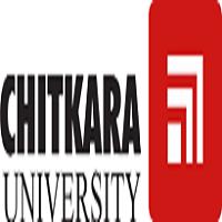 CHITKARA UNIVERSITY PUNJAB
