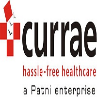 Currae Specialty Hospitals Thane