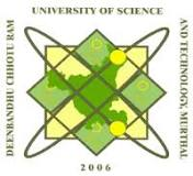 Deenbandhu Chhotu Ram University of Science and Technology