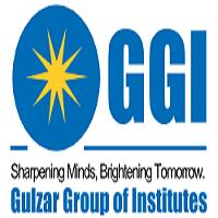 Gulzar College Of Engineering Ludhiana