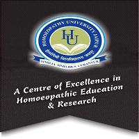 Homoepathy University