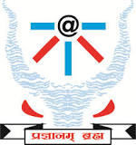 Indian Institute of Information Technology Allahabad