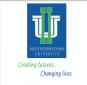 Indus International University