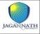 Jagannath University Gurgaon