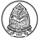 Janardan Rai Nagar Rajasthan Vidyapeeth University