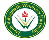 Jayoti Vidyapeeth Womens University