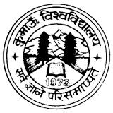 Kumaun University