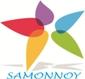 Samonnoy-Professional Event Organizers