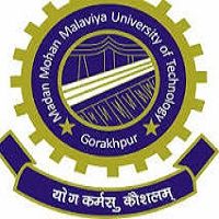 Madan Mohan Malaviya University of Technology Gorakhpur
