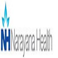 Rotary Narayana Multispeciality Hospital