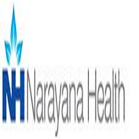 Rabindranath Tagore International Institute of Cardiac Sciences