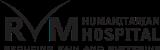 RVM Foundation Hospital
