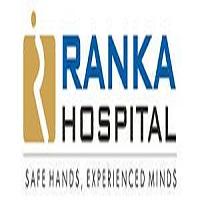Ranka Hospital Pune